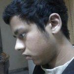 Nauf Sid