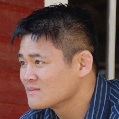 Tom-Nguyen