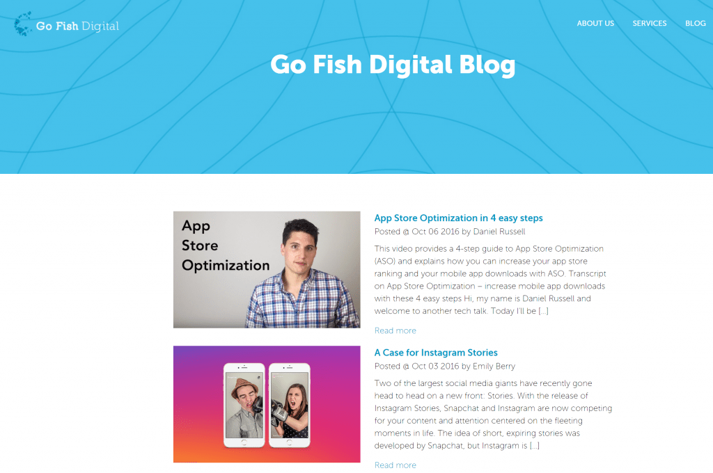 52 copy and paste digital agency blog post ideas