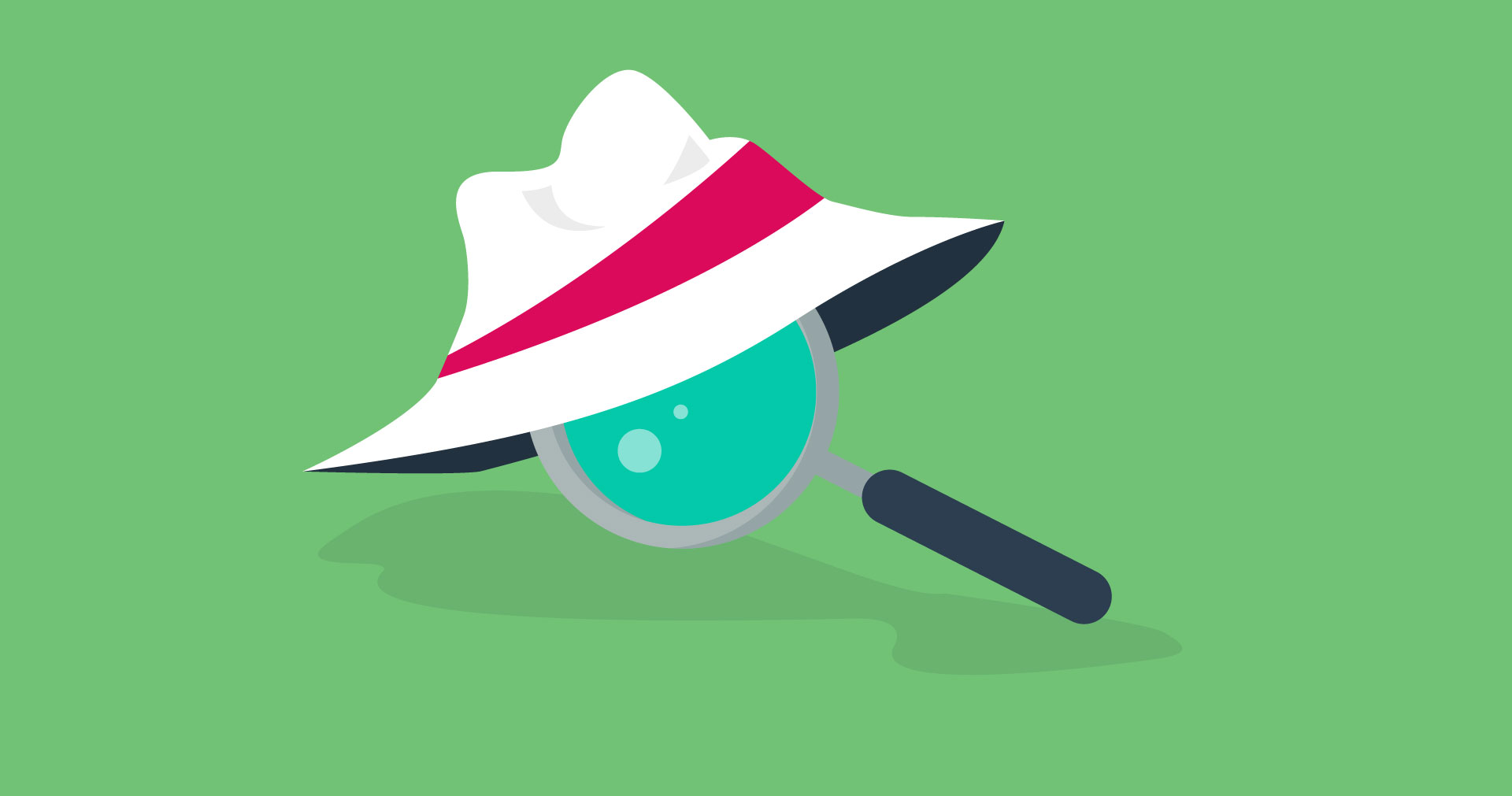 White hat guide to Indexing your site - Serped