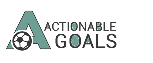 actionable goals image