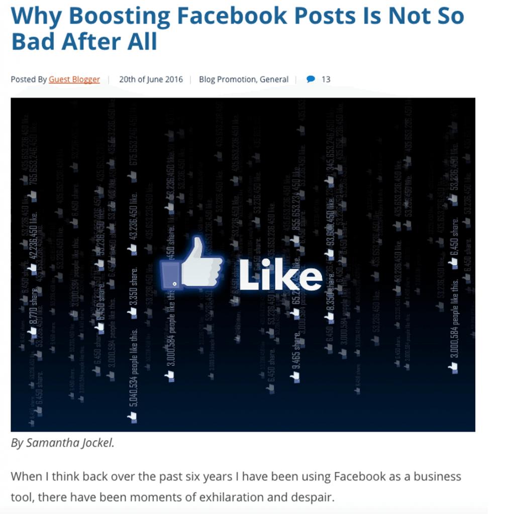 boost-post-is-okay