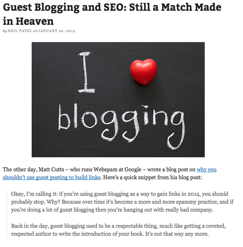 neil-patel-guest-blogging
