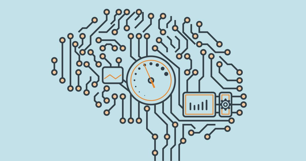 how AI will change SEO