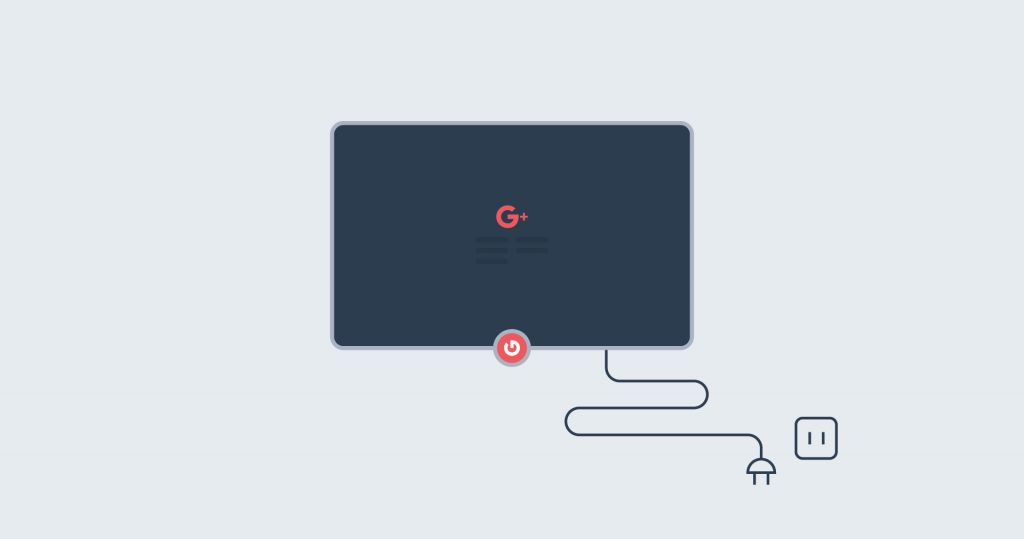 Google+ and SEO: What's next for SEO experts?